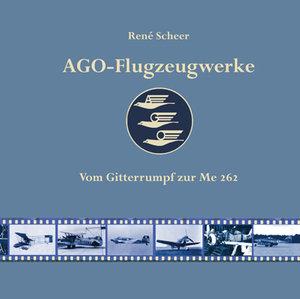 AGO-Flugzeugwerke