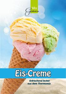 Wild, C: Eis-Creme