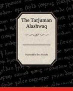 The Tarjuman Alashwaq