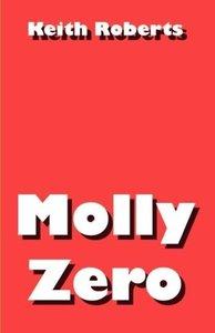 Molly Zero