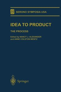 Idea to Product