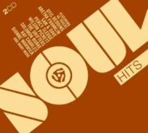 Various: Soul Hits