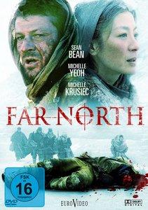 Far North (DVD)