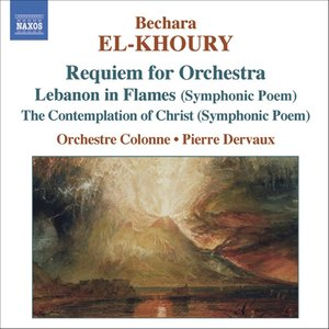 Requiem F.Orchester