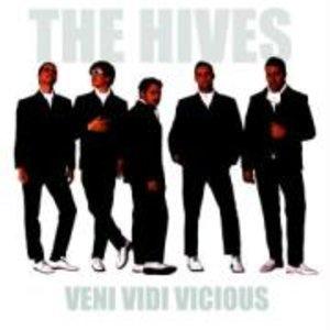 Veni,Vidi,Vicious