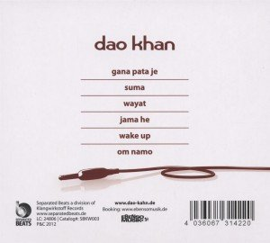 Dao Khan
