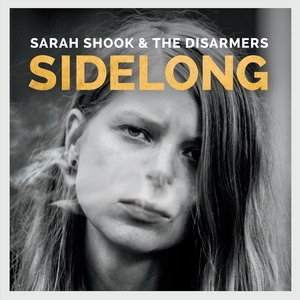 Sidelong (Heavyweight LP+MP3)