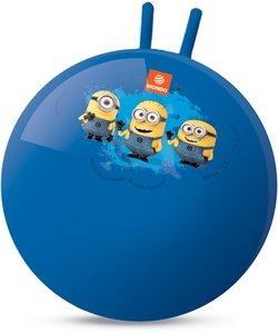 Minions Sprungball Minion ca. 50 cm