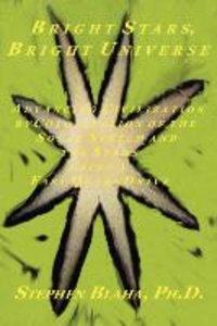 Bright Stars, Bright Universe: Advancing Civilization by Coloniz