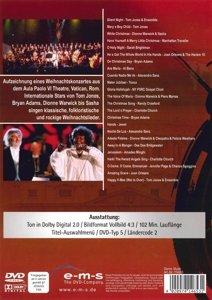 Various Artists - Rockin Christmas