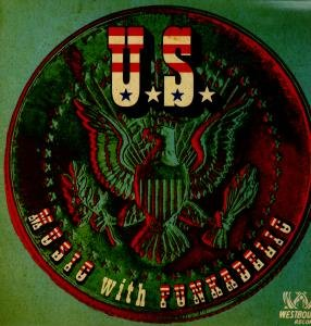 U.S.Music With Funkadelic