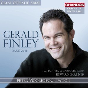 Great Operatic Arias Vol.22
