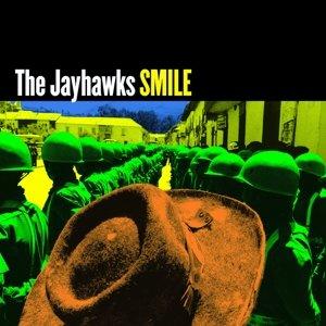 Smile (2014 Reissue)