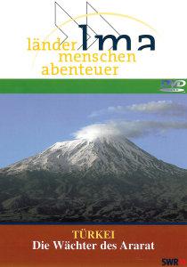 Türkei-Die Wächter des Ararat