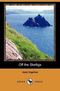 Off the Skelligs (Dodo Press)