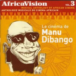 AfricaVision 3