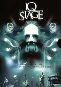 Stage (2DVD)