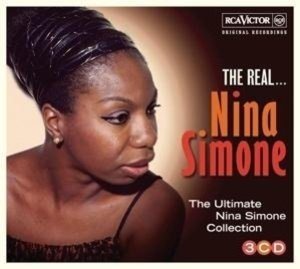 The Real...Nina Simone