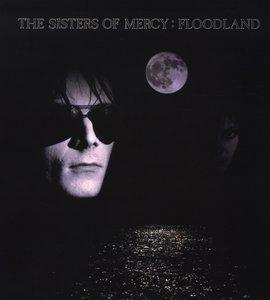 Floodland (Vinyl Box Set)
