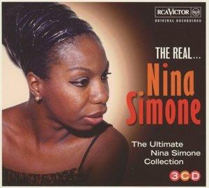 The Real...Nina Simone