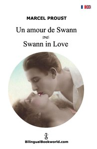 Un amour de Swann - Swann in Love