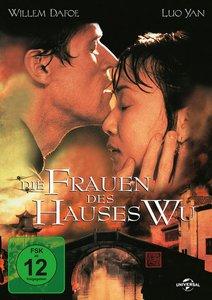 Frauen D Hauses Wu