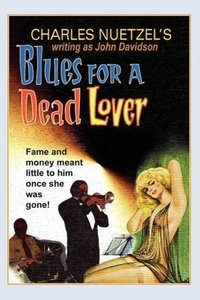 Blues for a Dead Lover
