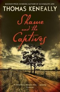 Shame and the Captives