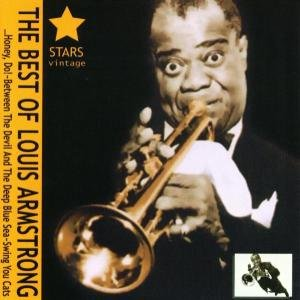Best Of Louis Armstrong Vol.3