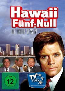 Hawaii Fünf-Null
