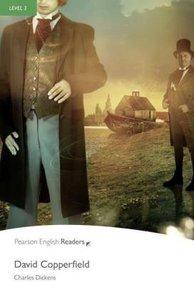 Penguin Readers Level 3 David Copperfield