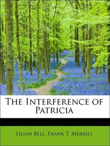 The Interference of Patricia