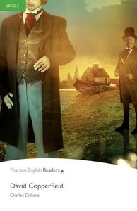 Penguin Readers Level 3 David Copperfield