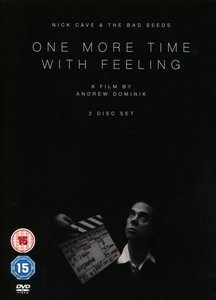 One More Time With Feeling (2DVD)