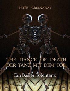 The dance of death/Der Tanz mit dem Tod