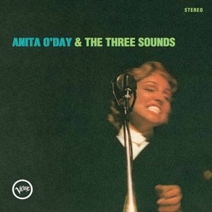 And The Three Sounds (Back To Black Ltd.Edt.)