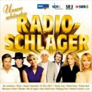 Radio Schlager Folge 1