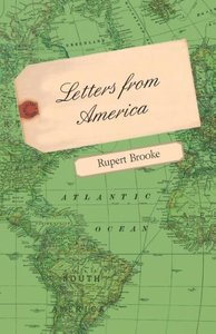 Letters from America