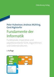 Fundamente der Informatik
