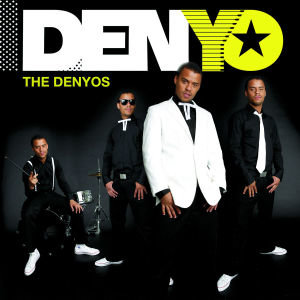 The Denyos