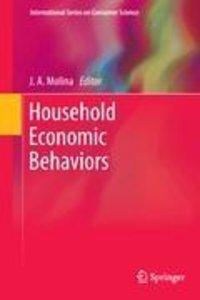 Household Economic Behaviors