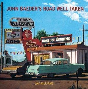 John Baeders Road Well Taken