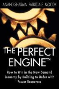 The Perfect Engine