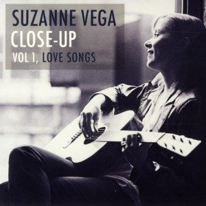 Close Up Vol.1: Love Songs