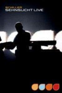 Sehnsucht-Live (Nachfolgeversion)