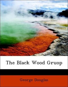The Black Wood Gruop
