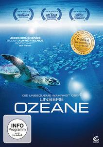 Die unbequeme Wahrheit über unsere Ozeane