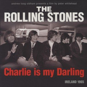 Charlie Is My Darling (Limited Super Deluxe)
