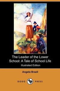The Leader of the Lower School