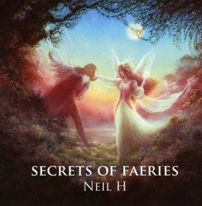 Secrets Of Faeries